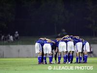 【第8回豊田国際ユースサッカー大会(8/6〜12)】U-16日本代表チームメンバー