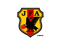 U-16日本代表チーム(2008サニックス杯国際ユースサッカー大会 3/18〜23)