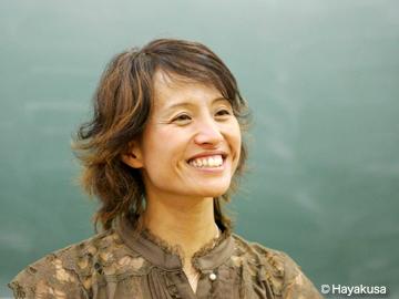 高倉麻子の画像 p1_2