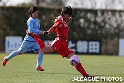 JFA|日本サッカー協会