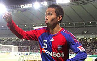 http://www.jfa.or.jp/jfa/weekly_column/images/img_20080502.jpg