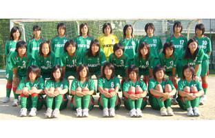 Match No.14 |第19回全日本高等学校女子サッカー選手権大会|大会 ...