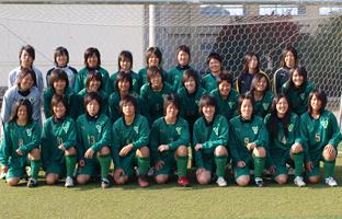 柳ヶ浦高等学校 - JapaneseClass.jp