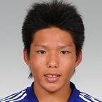 Shota Sakaki wwwjfaorjpnationalteam2011u1820111110img