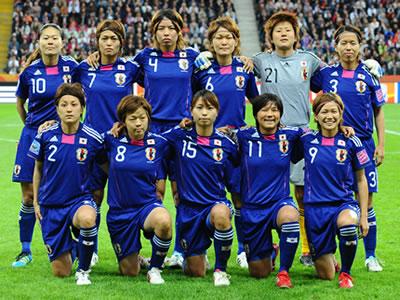 【なでしこJAPAN】日本女子代表総合スレッド 407 [無断転載禁止]©2ch.netYouTube動画>25本 ->画像>54枚