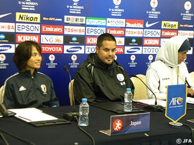 サッカー 日本 代表 ユニフォーム ドーハ モデル