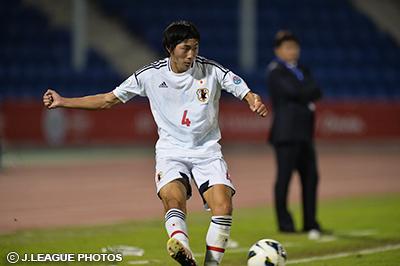 サッカー 日本 代表 ユニフォーム 2014