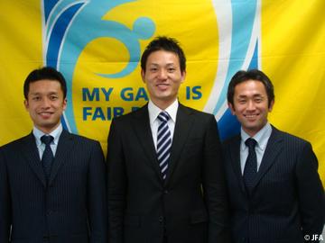 2009-02-05)プロフェッショナル...