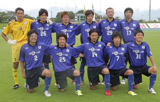 Match No.5 |第91回天皇杯全日...
