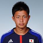 U-17日本代表 招集メンバー 日...