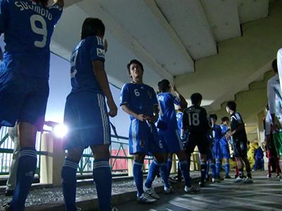 2009 FIFA U-17ワールドカップ