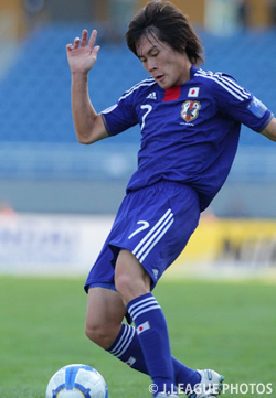 AFC U-19選手権2010 - 2010 AFC U-19 ChampionshipForgot Password
