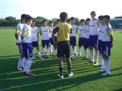 2011-08-07)第12回 豊田国際ユー...