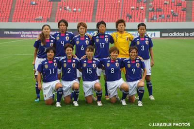 2011-09-09)アジア最終予選/ロ...